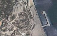 L'Orto di Garibaldi e il Parco di Cavour
