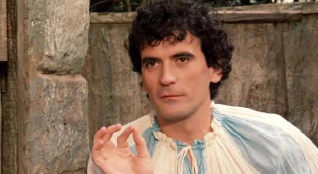 19 febbraio 1953: nasce Massimo Troisi (di Giampaolo Cassitta)