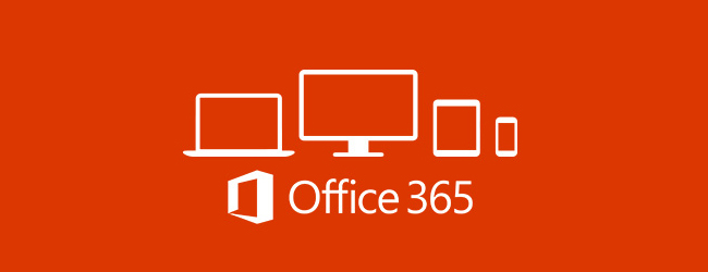 Microsoft Office 365 (Edition 2017) Sarder Learning