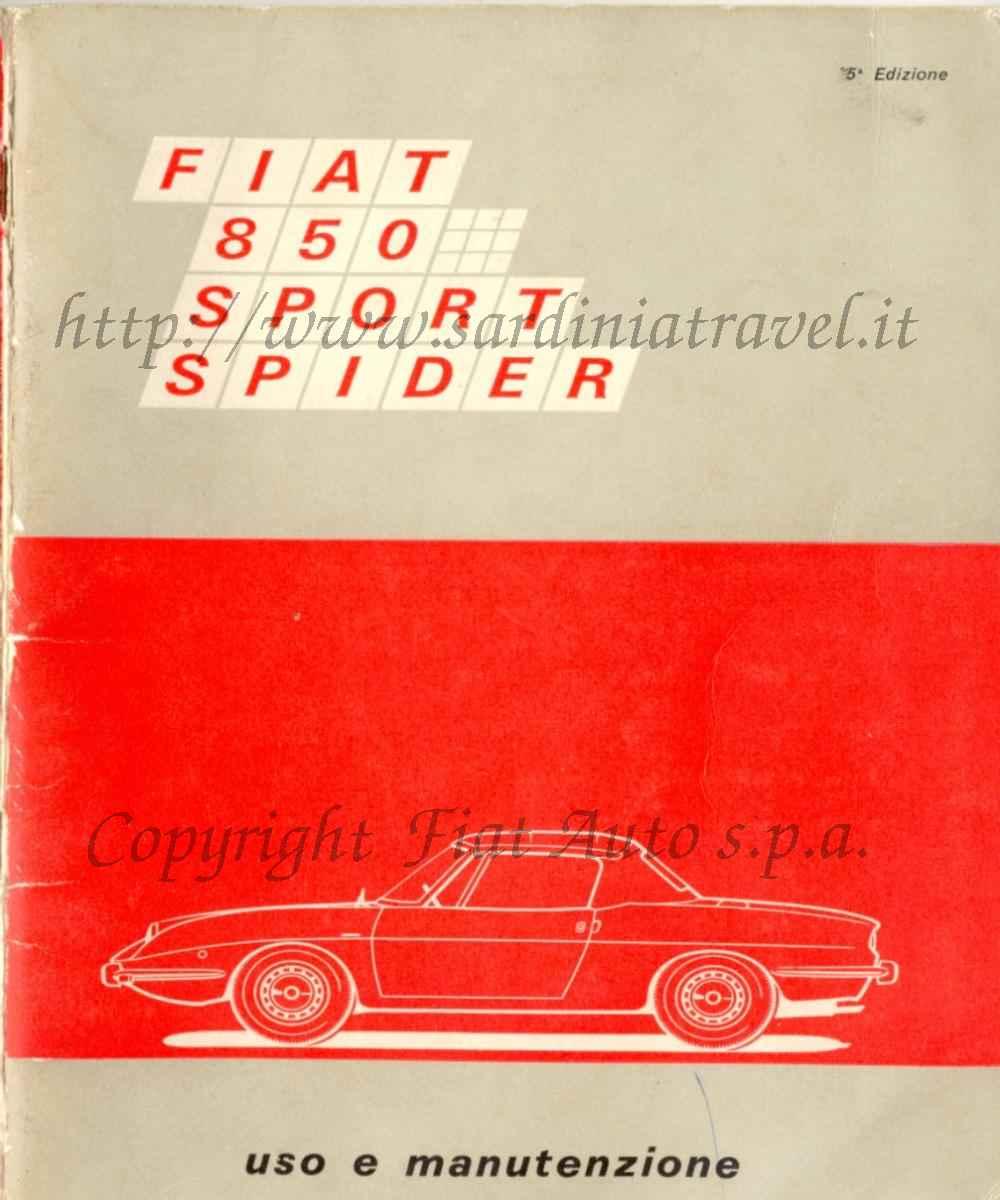 Fiat Qubo Wiring Diagram Experience Of 124 1979 Library Rh 31 Sandra News De 500