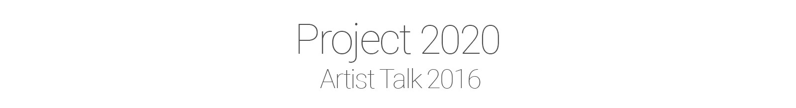 Exhibition-artist talk-00000