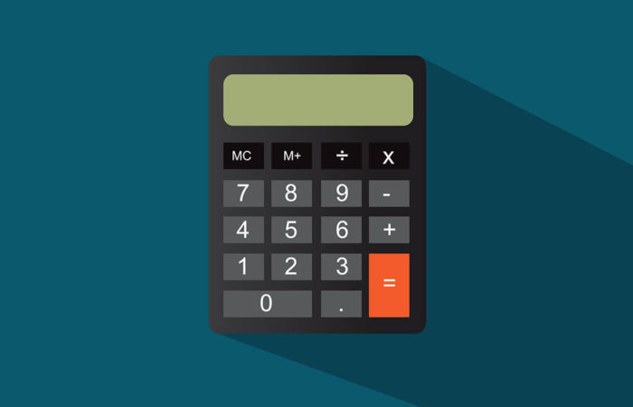 Calculators Archives CPA Firm of Rene Sarkhosh  Associates, Inc - auto leasing vs buying calculator