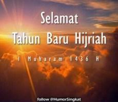 TH-BARU-1436-HIJRIAH-6