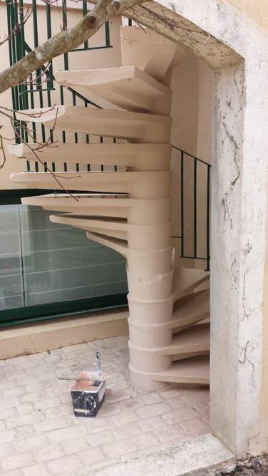 biarritz_villa-montreal_02