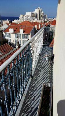 biarritz_refection-peinture-main-courante_10