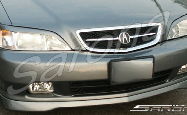 tl_800_2012_02_26_01 2012 Acura Rl For Sale