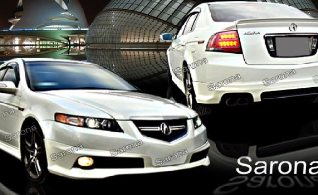 2011_acura_tl_angularfront Acura Tl 2009 Price