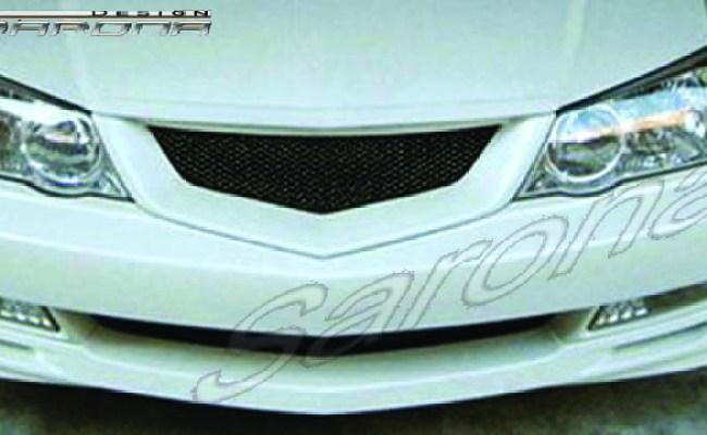 378215d1410580569-custom-led-tail-lights-need-help-10617165_630176617102932_201591947_n Acura Integra Tail Lights