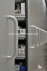 pharmacy-dispensary_003