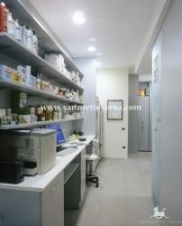 pharmacy-dispensary_004