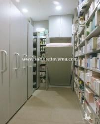 pharmacy-dispensary_005
