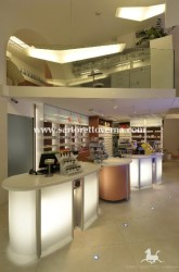pharmacy-counter_008