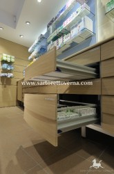 pharmacy-counter_012