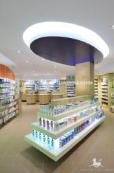 pharmacy-gondola_008a