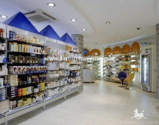 pharmacy-gondola_010a
