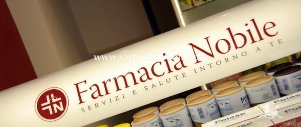 pharmacy-gondola_012a