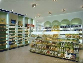 pharmacy-gondola_013a