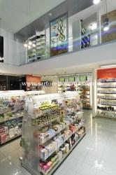 pharmacy-gondola_014a