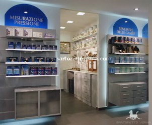 farmacia_laboratorio_01