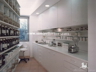 farmacia_laboratorio_03