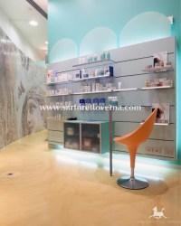pharmacy-design_002
