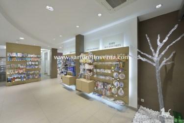 pharmacy-design_004