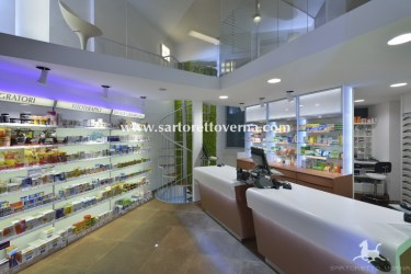 pharmacy-shelving_004