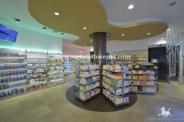 pharmacy-shelving_005
