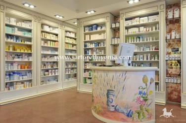 pharmacy-project_005