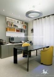 pharmacy-office_002