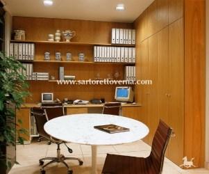 pharmacy-office_004