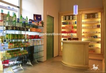 pharmacy-windows_001