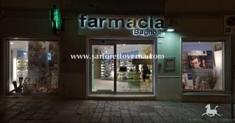 pharmacy-windows_002