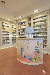 pharmacy art