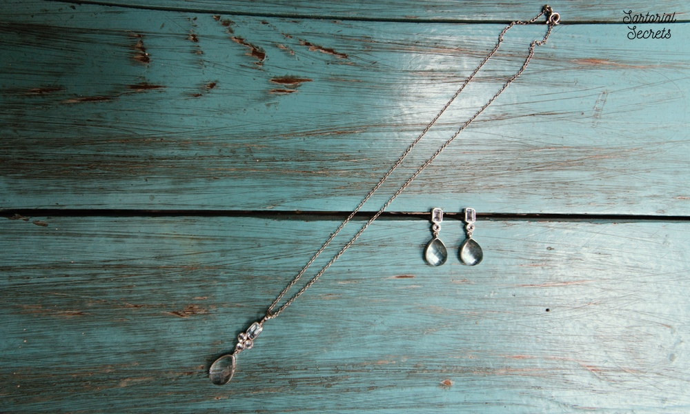 gehna-workwear-jewellery-6