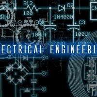Why Electrical Engineering is Great Academic Selection?