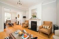 Wooden Windows London - Sash Services
