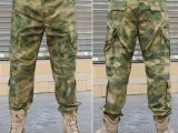Military Clothing Overrated Or Good Gear Sasi Online