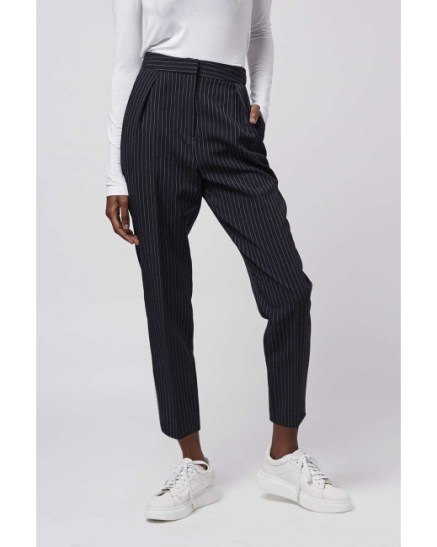 topshop-navy-blue-pinstripe-peg-trousers-blue-product-3-193159348-normal
