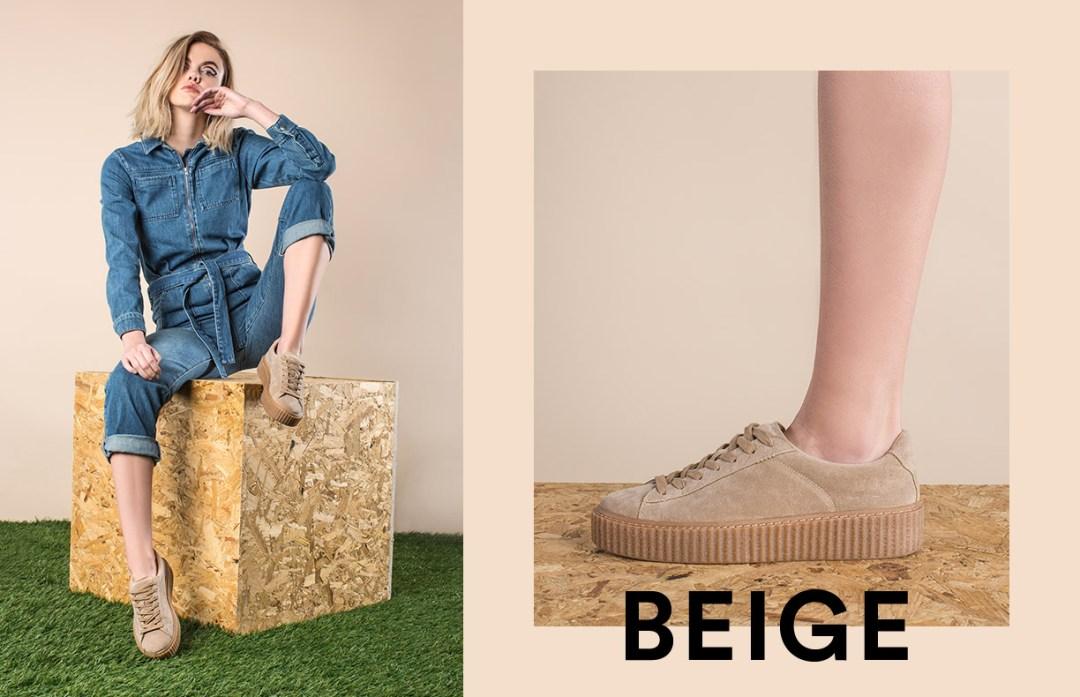 BEIGE_1