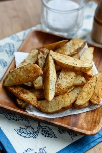 Hot_Potato_Planks_Recipe_Aggies_Kitchen-3