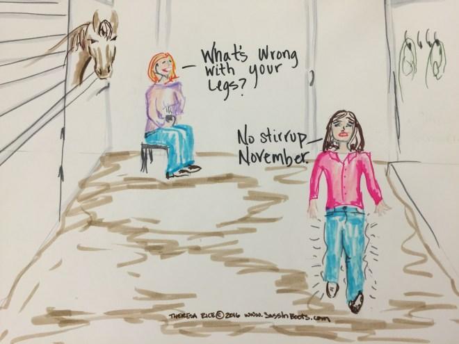 no-stirrup-november-jello-legs