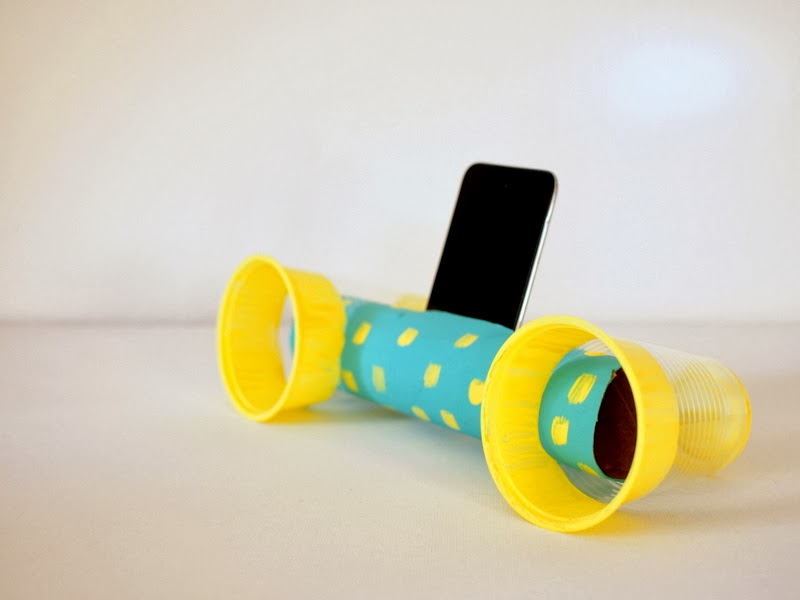 Paper Towel Roll Crafts And Activities For Kids Crafty