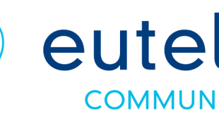 Logo_Eutelsat_Communications