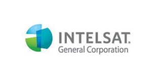 Interlsat-General