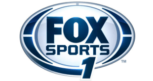 Fox Sports 1 Eredivisie