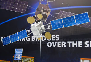 AMOS-5_Satellite_web