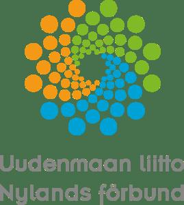 uudenmaan_liitto_logo_pysty