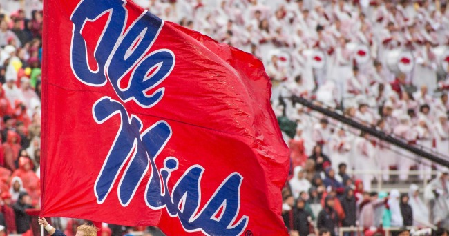 X Ray Wallpaper Iphone 7 Ole Miss Flag