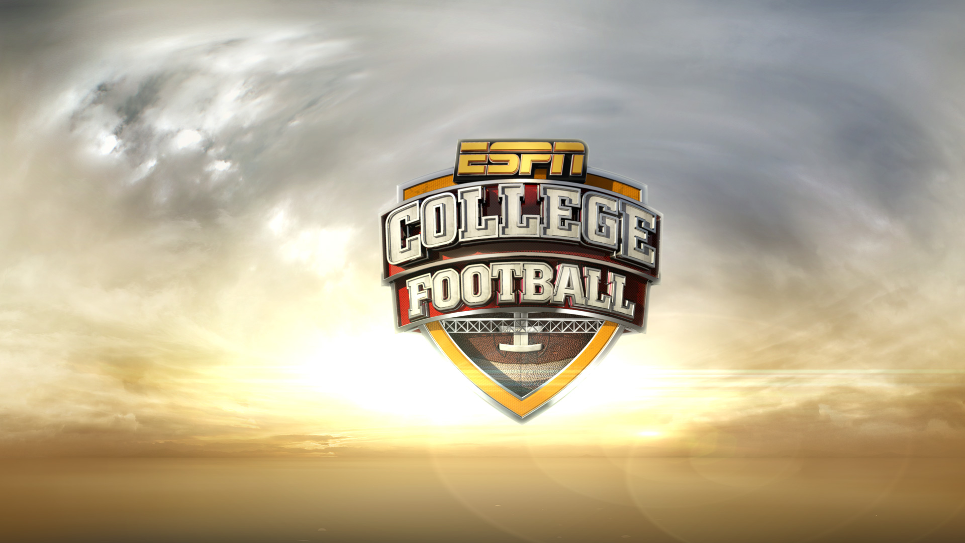 Wallpaper Fall Out Boy New Tunes Featured On Espn S College Football Music Package